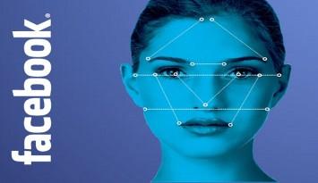facebook-reconocimiento-facial