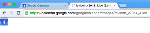 google-calendar-favicon