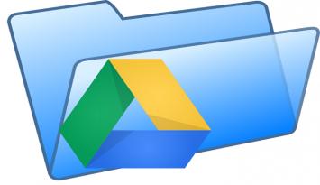 google-drive-herramientas