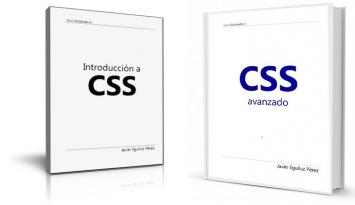intro al CSS
