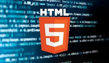 recursos web gratis para aprender HTML5