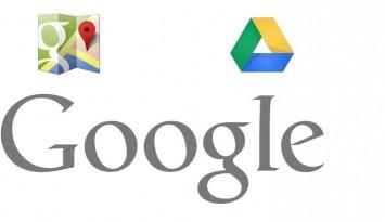 google maps google drive730x422