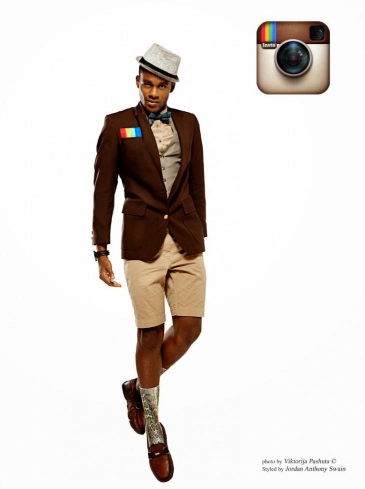 instagram-730x979