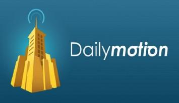 multa a dailymotion