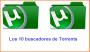 10 buscadores de torrents para el 2015