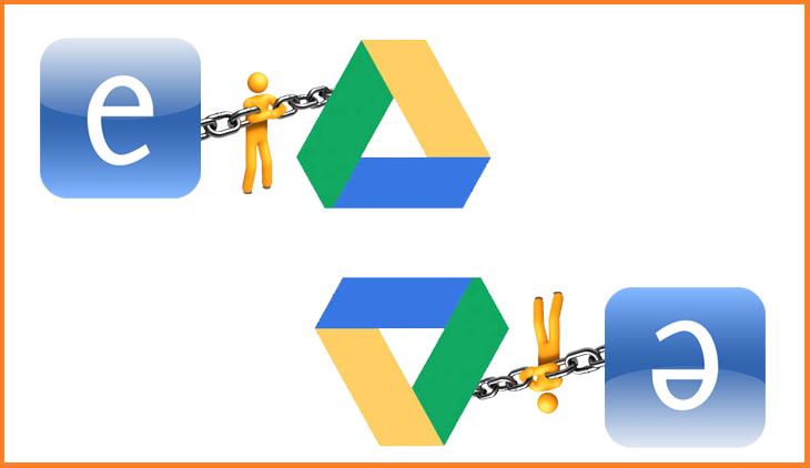 GoogleDriveEdmodo