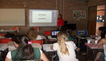 recursos educativos para docentes