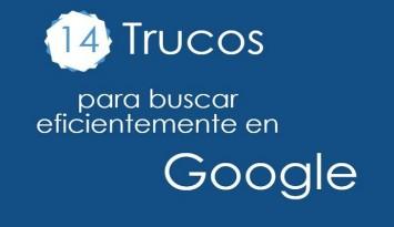 14-trucos-para-buscar-en-Google-de-forma-eficiente (1)