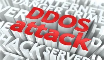 DDoS ataques detectados por Google