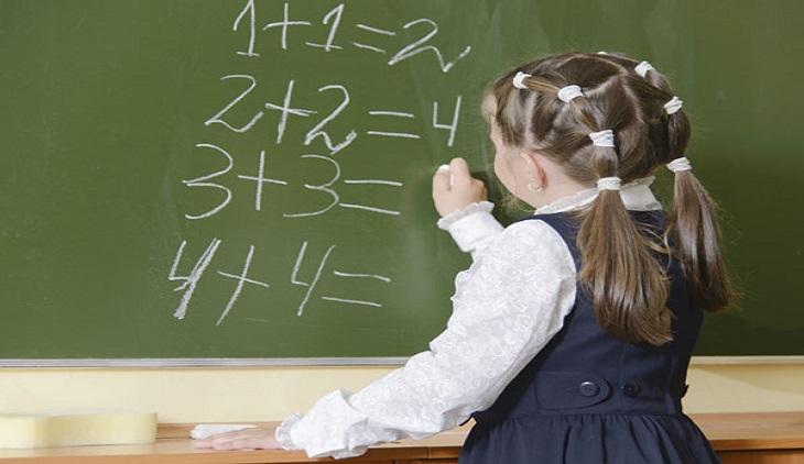 app-para-ninos-matematicas-primaria
