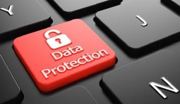 proteger-nuestra privacidad mediante agentes en los navegadores