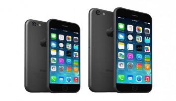 vulnerabilidad en iOS permite reiniciar el iphone