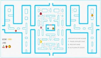 404-pac-mac-blue-fountain-media