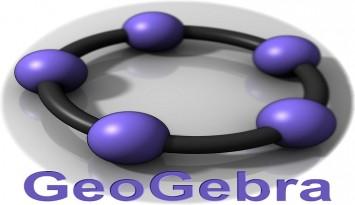 GeoGebra