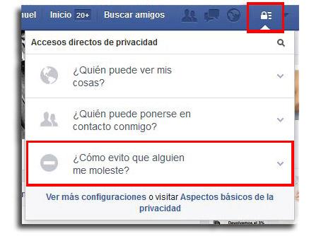 facebook-paso1