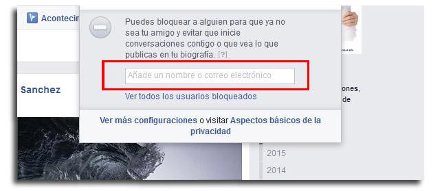 facebook-privacidad-paso2