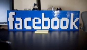 facebook ya soporta lo gif animados en perfiles