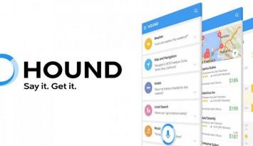 Hound-app-730x422