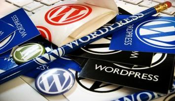 aprender todo sobre wordpress