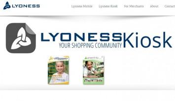 Mobile benefits for shopper   Lyoness Mobile