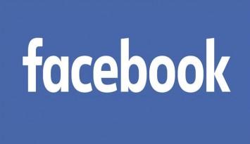 facebook-nuevo-logo