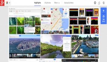 google-plus-photos-home