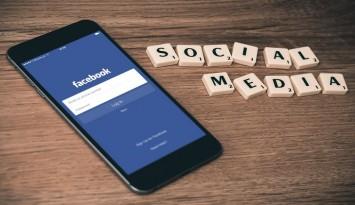 social media-nerdilandia1