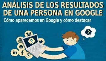 Hacer-SEO-para-una-persona-en-Google