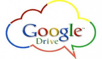 google drive google docs