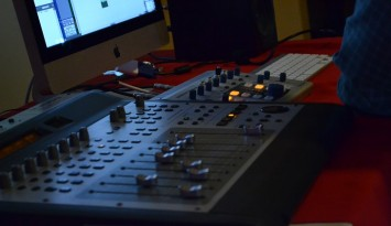 12 recursos para aprender a editar audio- nerdilandia