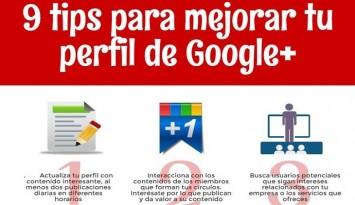 Consejos-para-mejorar-el-perfil-de-Google