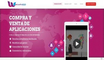 Wualapp   Compra y venta de apps