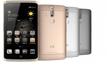 ZTE-Axon-4G