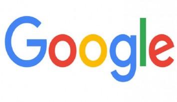 google_logo_2015