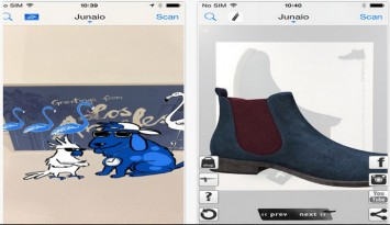 junaio-augmented-reality-browser