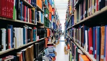 opciones para vender libros usados