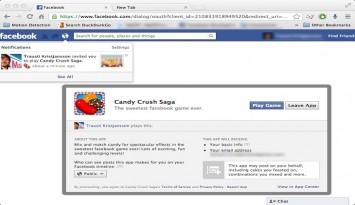 CandyCruchInvite_censored