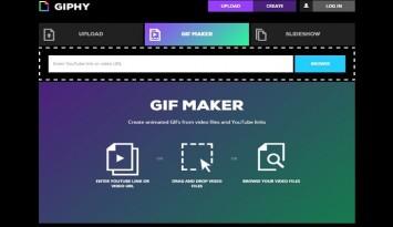 GIF Maker   Video to GIF Creator Tools   Giphy