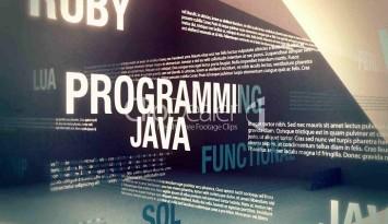 programming-java