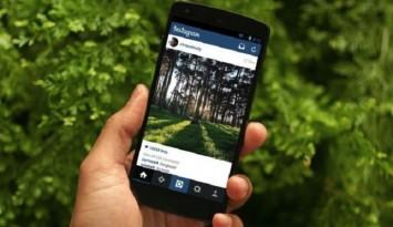 varias cuentas instagram
