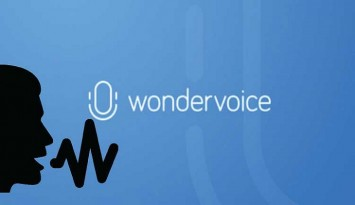 WonderVoice
