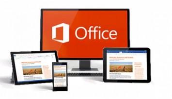 Dropbox y Box  Microsoft Office y Outlook