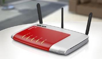 como_acceder_router_configurarlo