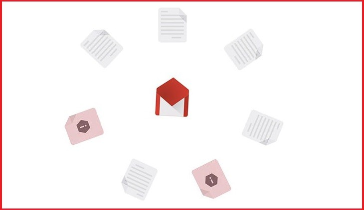 Gmailify-Gmail-correo-electronico