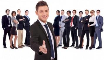 Las empresas de Minicreditos se suman a la era de internet-1