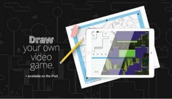 Scratch Pixel Press