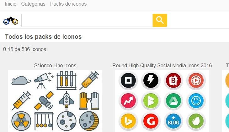 Sitio Del Día Picons Iconos De Redes Sociales Para: Icon-icon, Más De 60.000 Iconos Gratis Para Descargar