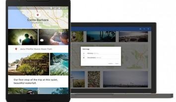 google-photos-smart-albums