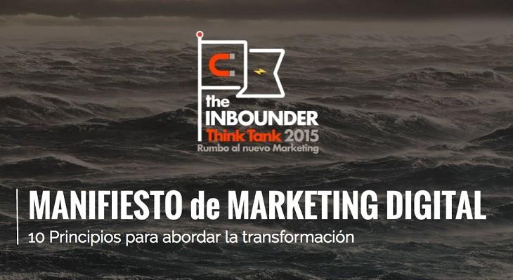evento inbound marketing