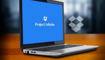 DROPBOX-Project-Infinite